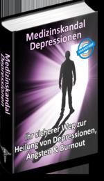 heilung schizophrenie möglich